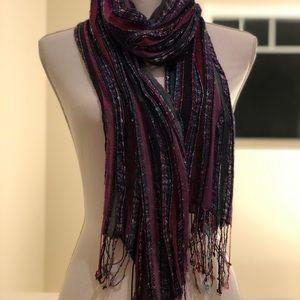 Sarf - Made from Sari Silk